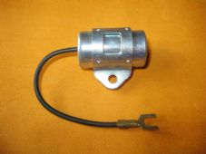 FIAT 238, 241T, 850T (1970-79) SEAT 850 (1965-74)NEW IGNITION CONDENSER - 33800